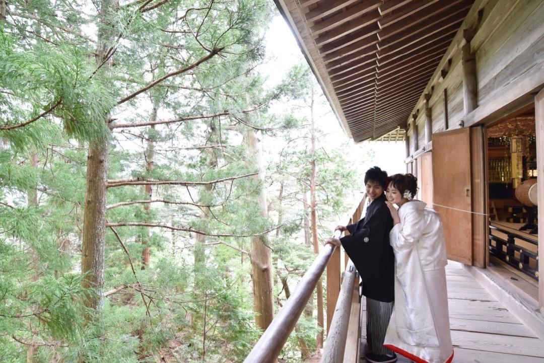 pre_wedding_photo_shoots_with_kimono_murouji_-_9