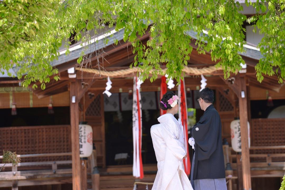 kimono_nara_miwa_-_11