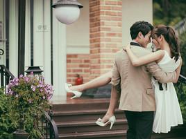 【こんな写真を残したい♡】インスタグラムでプレ花嫁がいいねを押したスナップ写真part2♪