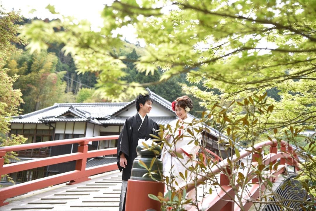 pre_wedding_photo_shoots_with_kimono_murouji_-_11