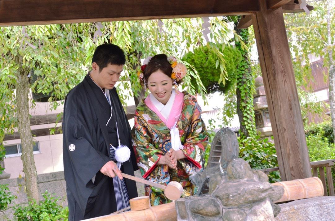 kimono_nara_miwa_-_7