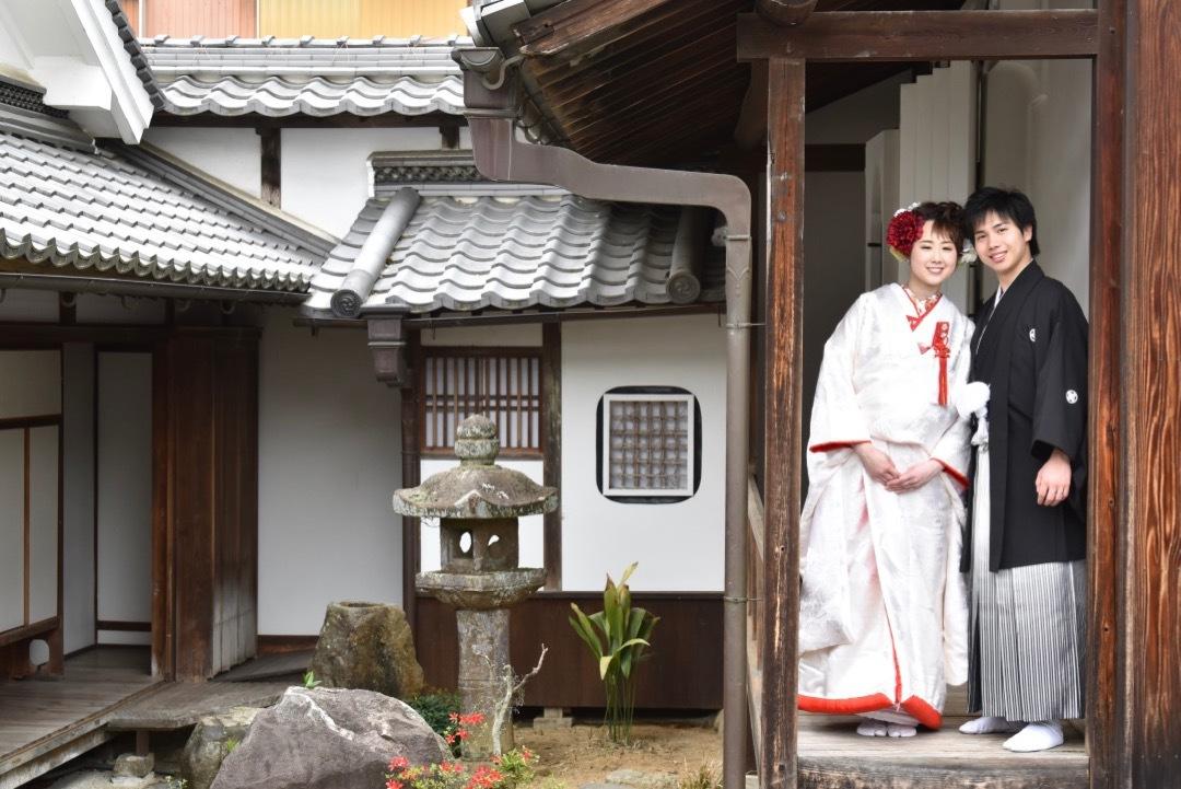 pre_wedding_photo_shoots_with_kimono_murouji_-_27