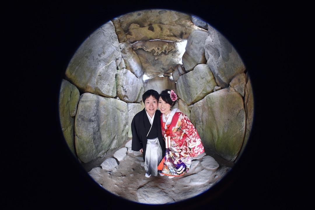 kimono-wedding-photo-nara-asuka_-8