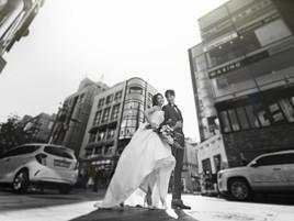 【お問い合わせ急増中!!韓国の花嫁に大人気なウェディングスタジオ♡】2019年最新サンプル*MayStudio