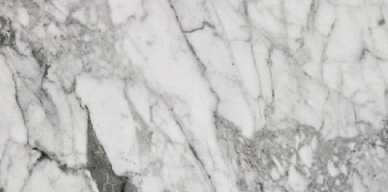 White-Carrara_P01.jpg