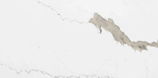 Calacatta-Bianco_P01.jpg