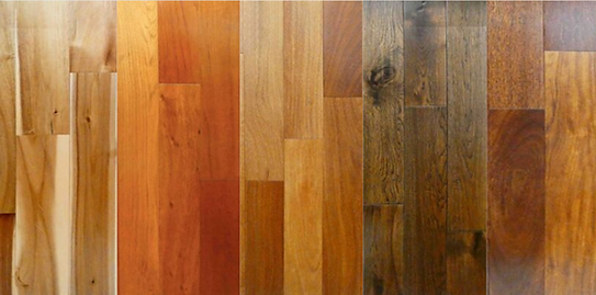 Solid Hardwood.png