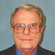 Thomas Van Doren