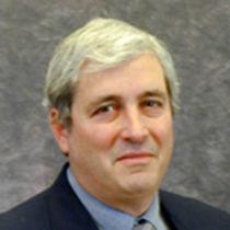 Richard E. DuBroff