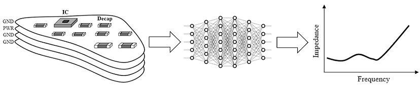 6_2_1_Machine_Learning_pi.jpg