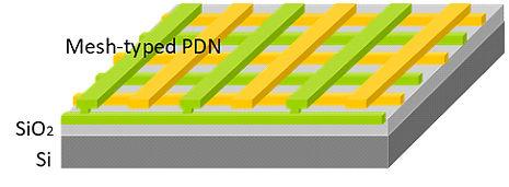 1_2_mesh_typed_PDN.jpg