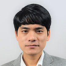Chulsoon Hwang