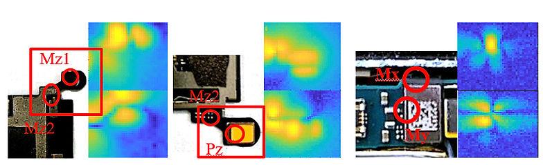 3_1_4_RF_Desense_model.jpg