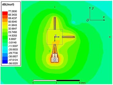 3_3_1_ic_radiation.jpg