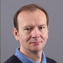 Victor Khilkevich