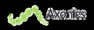 axonics_edited.png