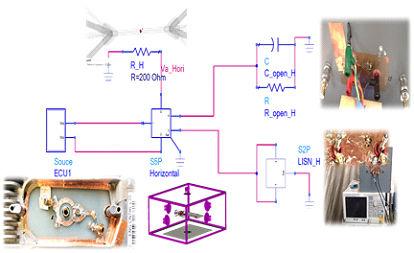 4_3_Radiated_Emissions.jpg