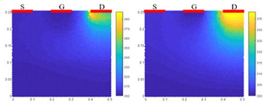 7_3_Particle_Simulation.jpg