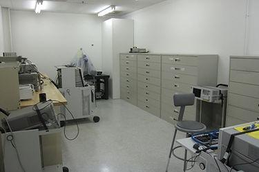 High-speed Instrument Room.jpg