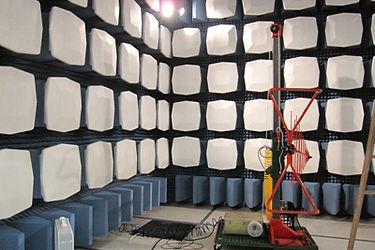 Semi-anechoic chambers.jpg
