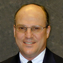 James L. Drewniak