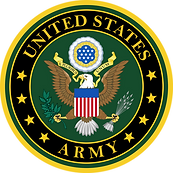 United_States_Army.png