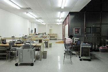Experimental Work Area.jpg