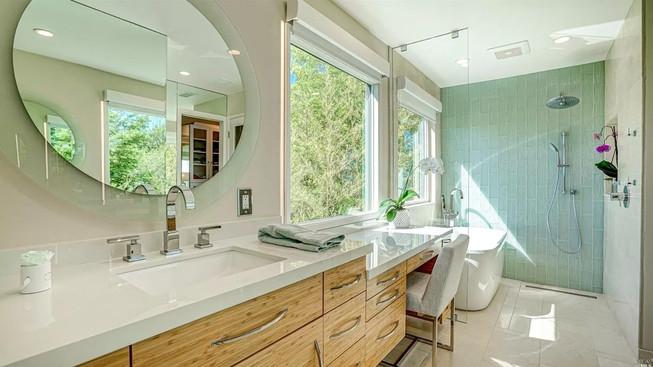 Sunrise Bath.jpg