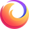 1200px-Firefox_Project_Logo,_2019.svg.pn