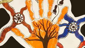 INDIGENOUS ARTWORK COMPETITION FINALISTS ANNOUNCED