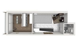 2eme etage.jpg