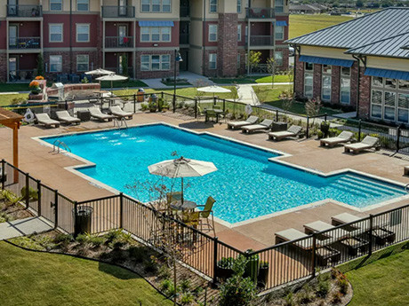 Strong Economy Propels Lubbock Multifamily Market Despite Uptick in Concessions