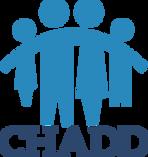 CHADD-4.png