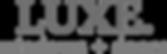 Logo-mst-400.png