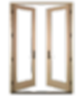 Outswing-Door-Transparent.png