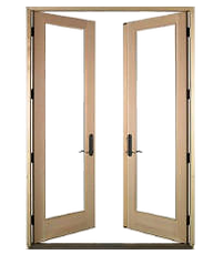 Outswing-Door-Transparent.png