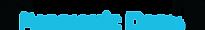 panoramic-doors-logo-300x44.png