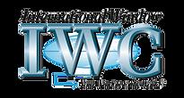 IWC2-300x161.png