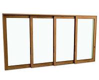 Lift-Slide-Door.jpg