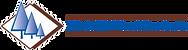 elnel-man-logo-tile-300x80.png