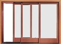 Multi-Slide-Door.jpg