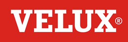 velux-300x100.png