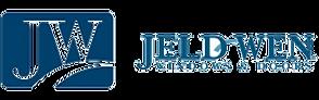 JWs-300x94.png