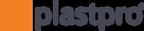 plastpro-logo-300x65.png