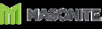 masonite-300x86.png