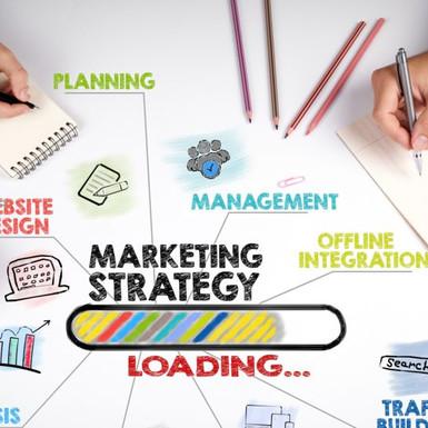 Marketing-en-communicatie-1024x550.jpg
