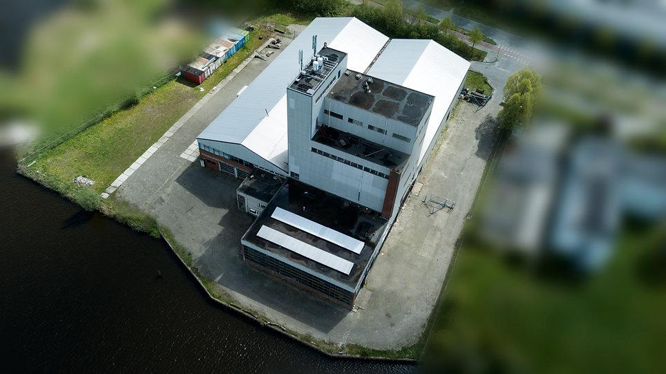 Drone foto.jpg