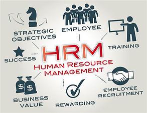 HRM.jpg