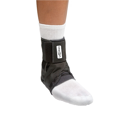 Stabilising Ankle Brace.png