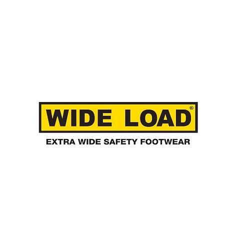 WIde Load.jpg